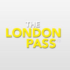 London Pass - 2 dias