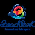 Beach Park Parque Aquático 2 dias