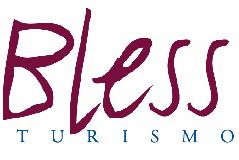 BLESS TURISMO